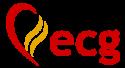 Euregio Christengemeente Aalten/Bocholt Logo